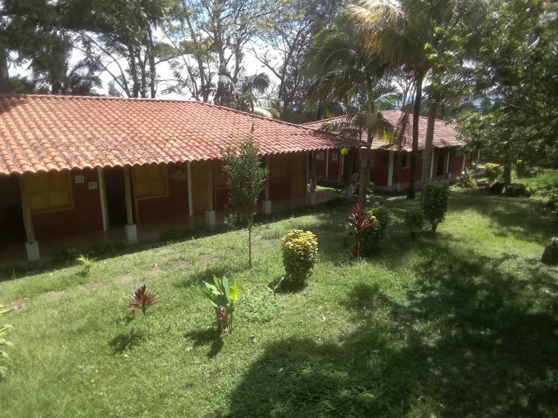 cabanas 5